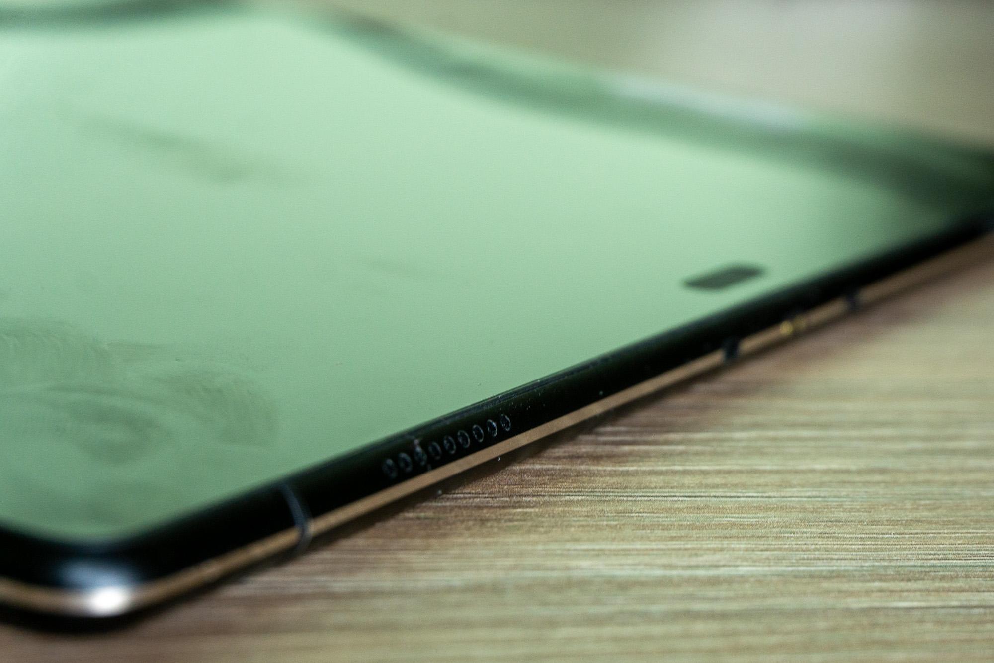 Co wybrać dla ucznia: laptop czy tablet? 29