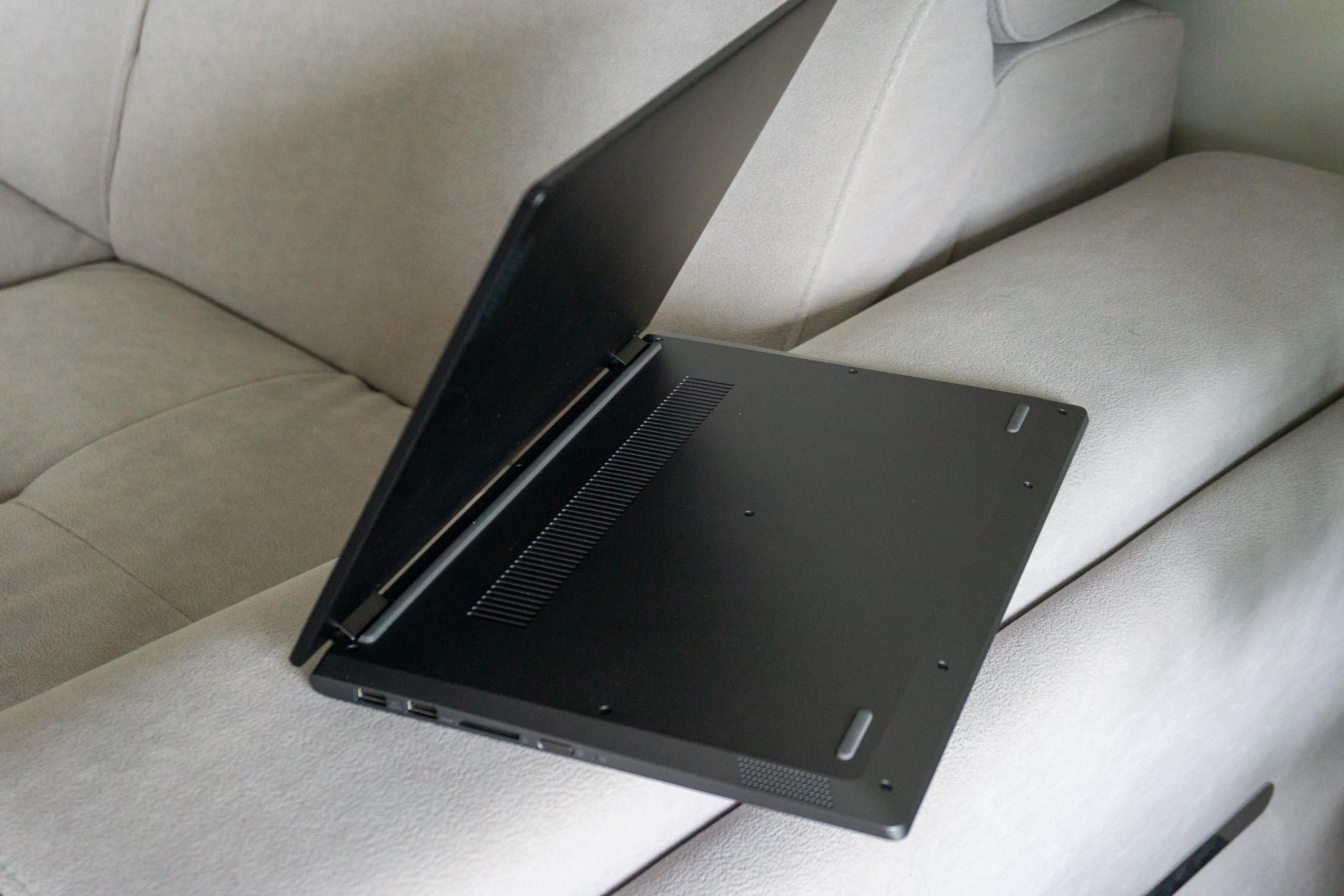 Co wybrać dla ucznia: laptop czy tablet? 22