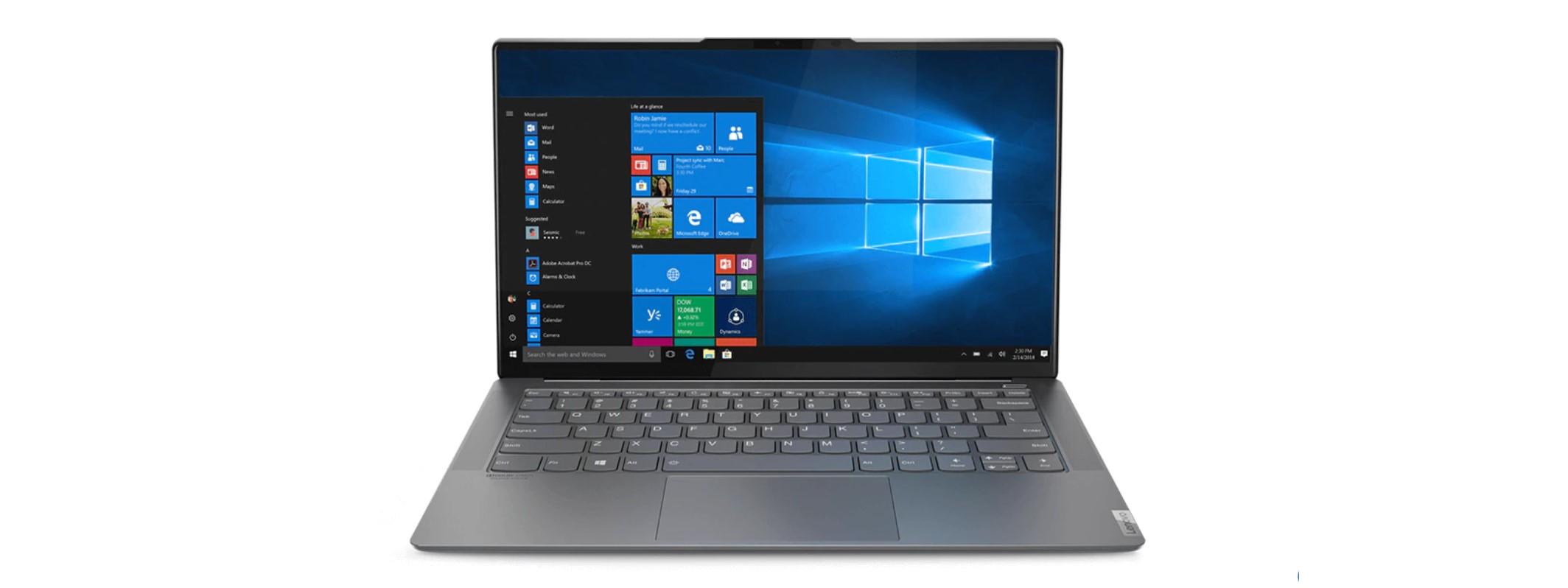Dzięki Microsoft Pluton komputery z Windowsem będą bezpieczne, jak nigdy przedtem