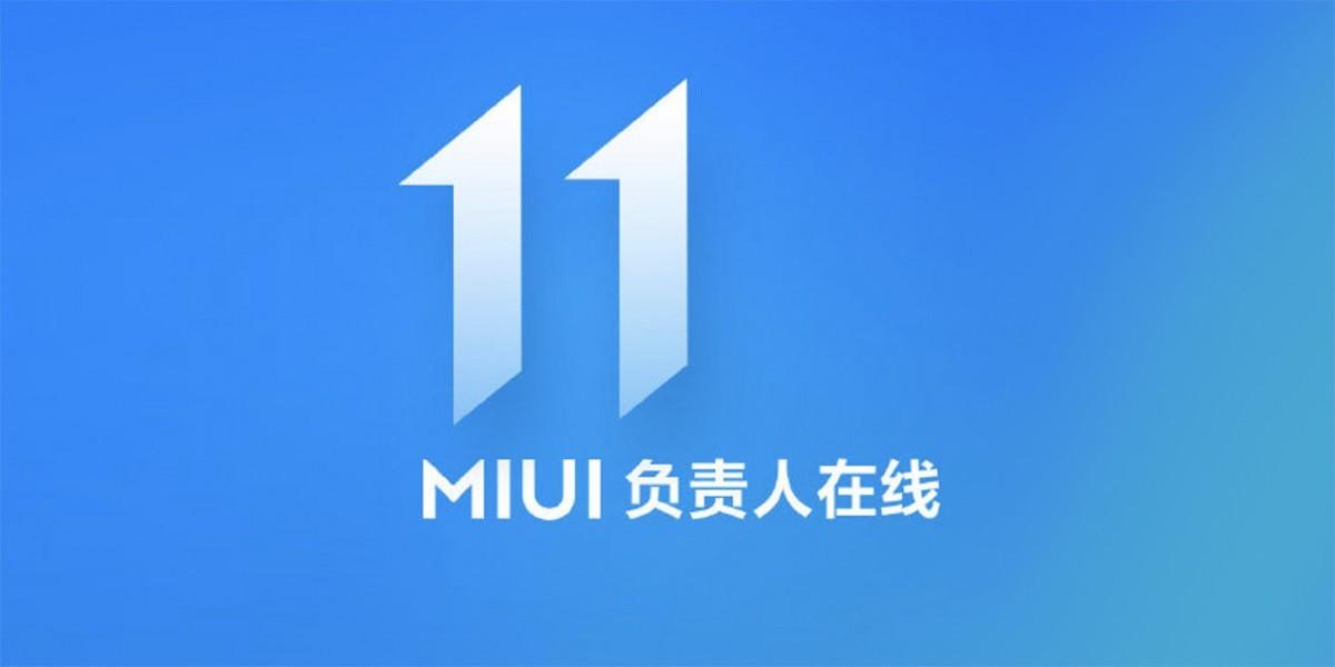 Tak wygląda nowa nakładka systemowa Xiaomi - masowy przeciek o MIUI 11 15