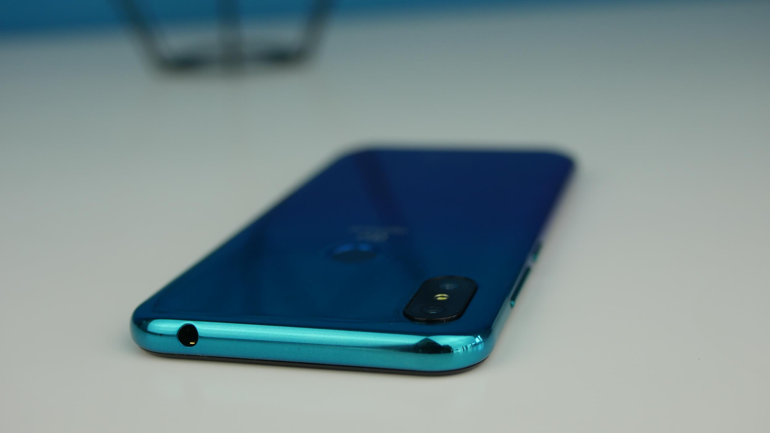 myPhone Pocket Pro