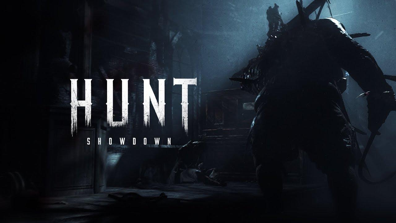Straconych godzin i dni nie odzyska nikt... ale dla Hunt Showdown było warto! (recenzja)