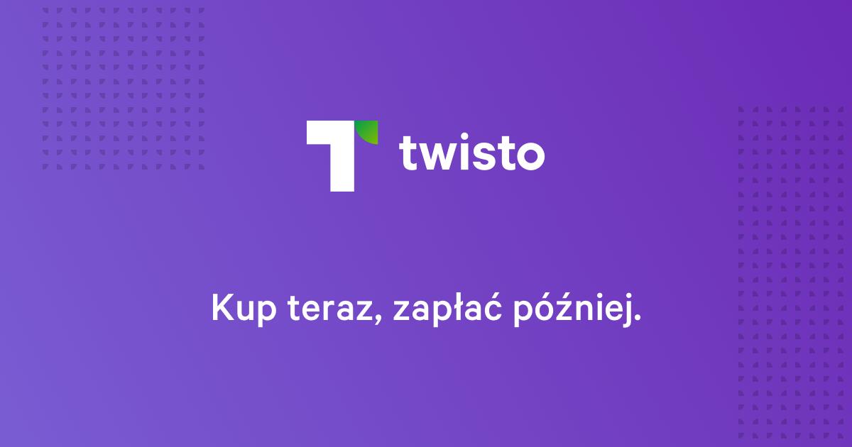 Twisto buduje napięcie przed startem usługi - zgarnij 50 złotych na zakupy i powalcz o Teslę, iPhone'y i Apple Watche! 20
