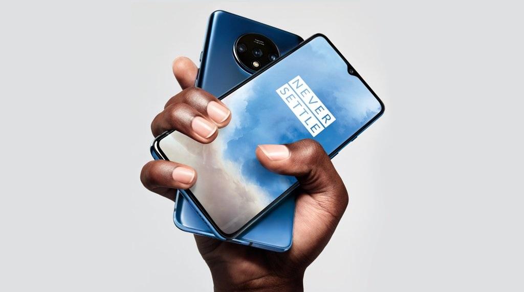 OnePlus 7T - smartfon z ekranem 90 Hz, na który czekali ludzie zmęczeni popularnymi markami 20