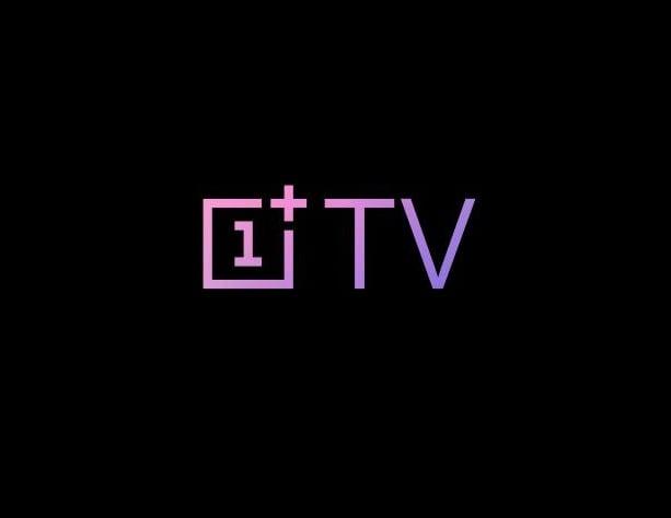 OnePlus TV jest pierwszym telewizorem firmy, a już gra na nosie konkurencji 19