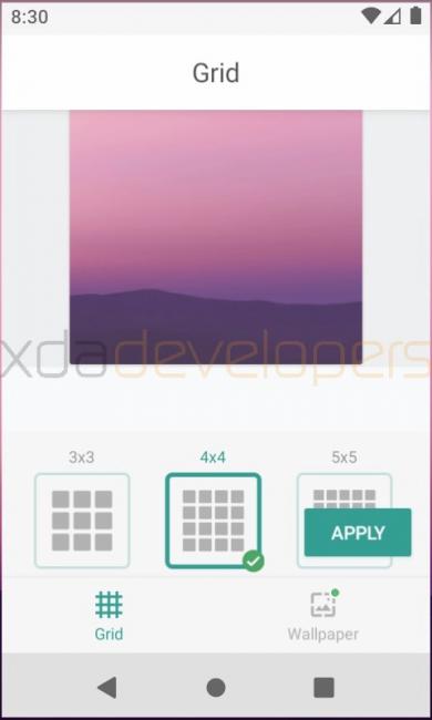 Pixel Launcher stanie się jeszcze lepszy - wkrótce zyska obsługę motywów