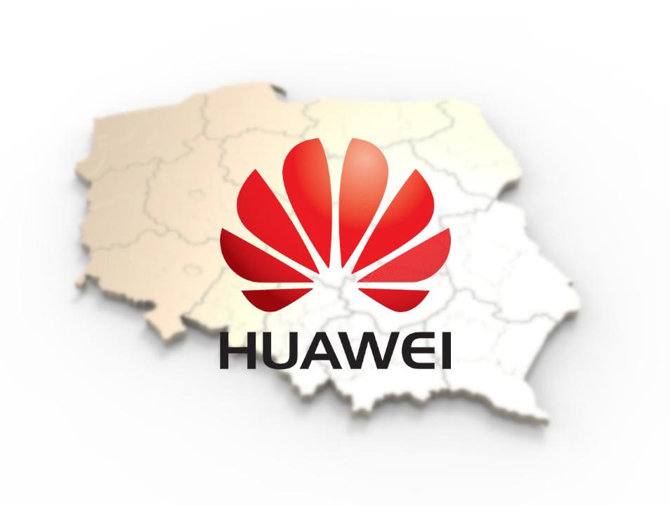 Huawei zapewnia: żadna chińska agencja rządowa nie kontroluje działalności firmy