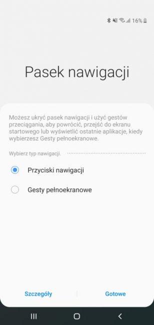 Recenzja Samsunga Galaxy Note 10. Mniejszy Note to strzał w dziesiątkę 54