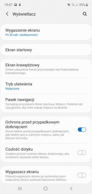 Recenzja Samsunga Galaxy Note 10. Mniejszy Note to strzał w dziesiątkę 25