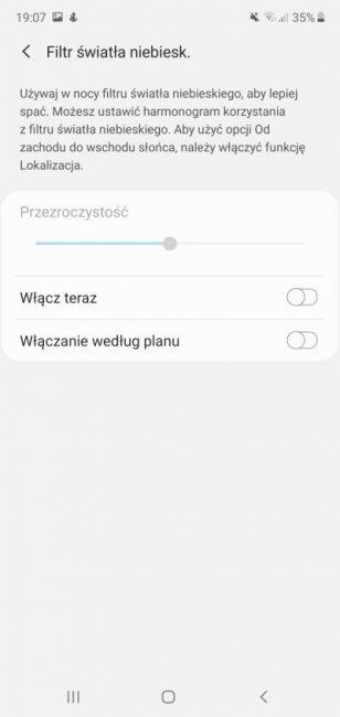 Recenzja Samsunga Galaxy Note 10. Mniejszy Note to strzał w dziesiątkę 26
