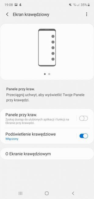 Recenzja Samsunga Galaxy Note 10. Mniejszy Note to strzał w dziesiątkę 32