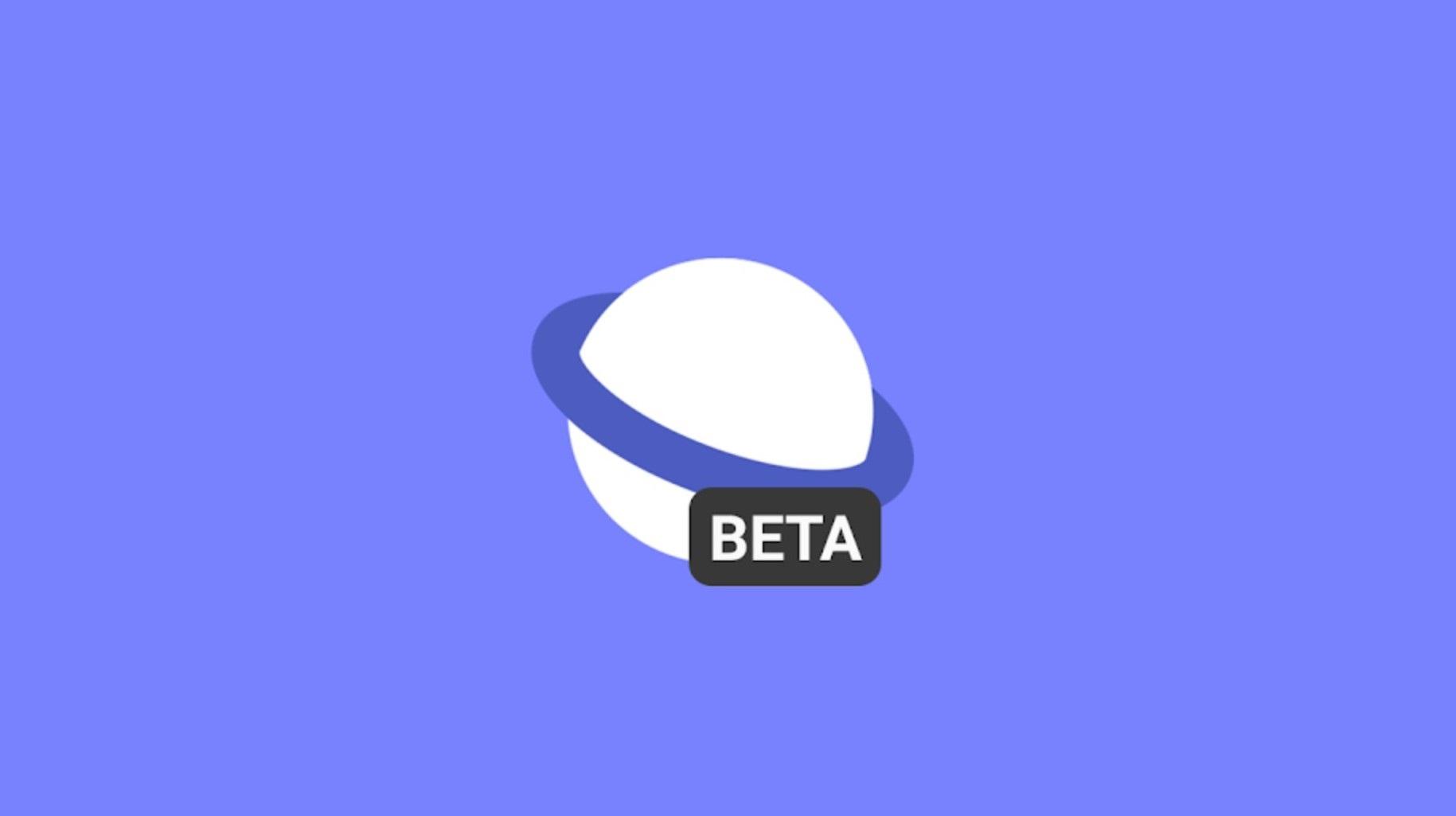 Mobilna przeglądarka Samsung Internet Browser Beta właśnie stała się jeszcze lepsza 19