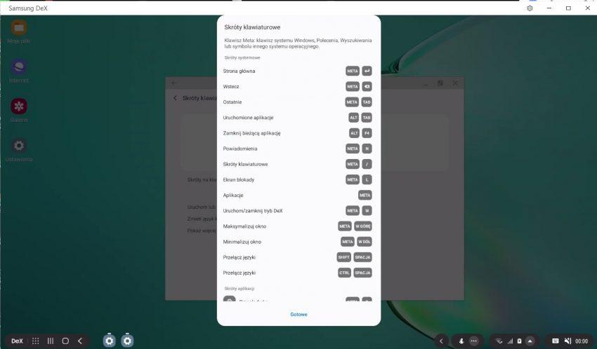 Recenzja Samsunga Galaxy Note 10. Mniejszy Note to strzał w dziesiątkę 64