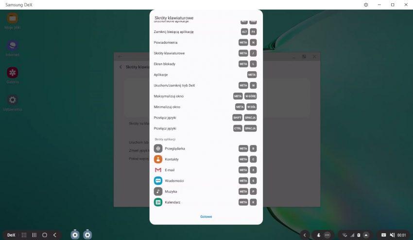 Recenzja Samsunga Galaxy Note 10. Mniejszy Note to strzał w dziesiątkę 65