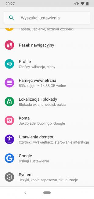 Recenzja myPhone Pocket Pro. Czy smartfon za 449 złotych potrafi zaskoczyć?