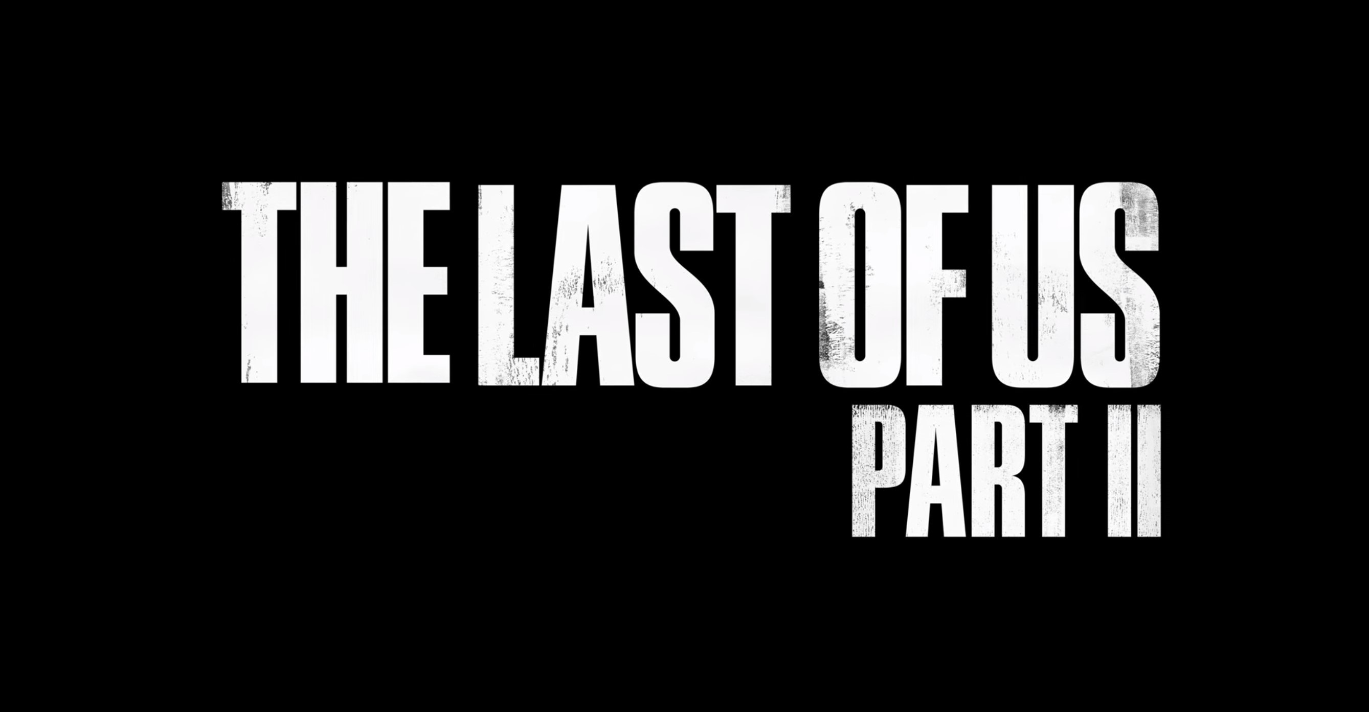 The Last of Us 2 w lutym przyszłego roku! Wczoraj odbyło się State of Play 22