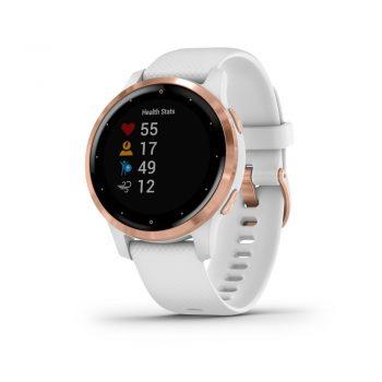 [IFA 2019] Garmin pokazał funkcjonalne smartwatche, które mogą się podobać 23
