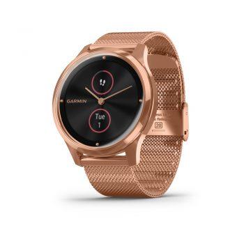[IFA 2019] Garmin pokazał funkcjonalne smartwatche, które mogą się podobać 25