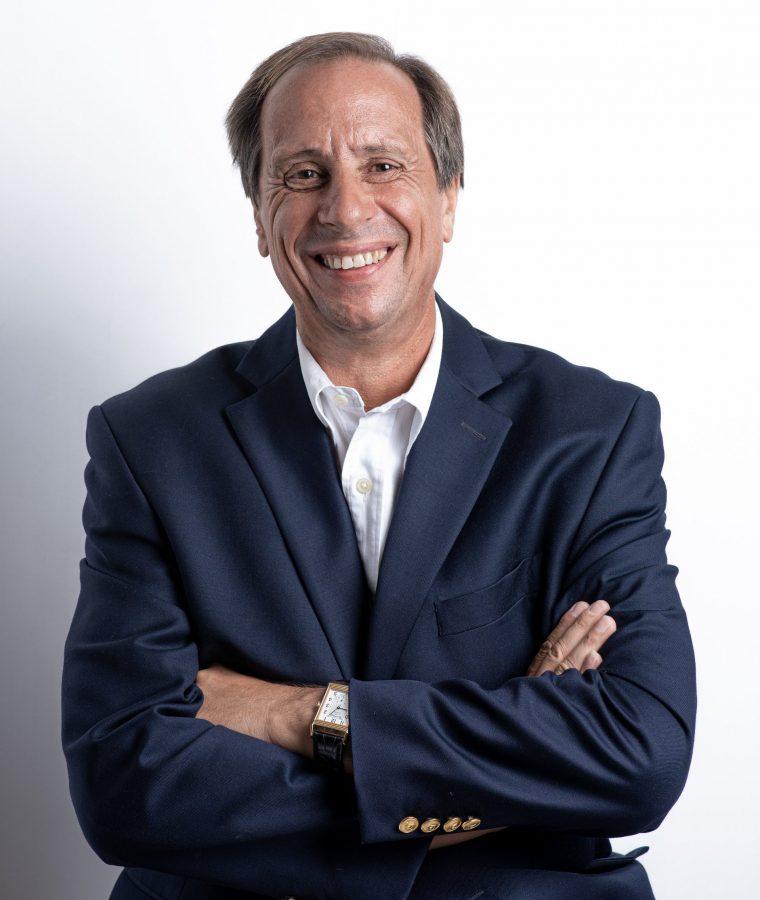 Yves Maitre rezygnuje ze stanowiska CEO HTC
