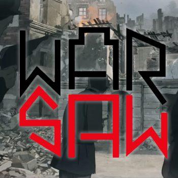 Recenzja gry Warsaw. Czy polska gra ma szansę podbić świat? 26