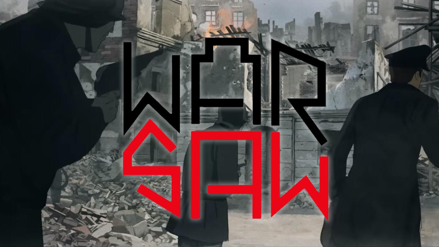 Recenzja gry Warsaw. Czy polska gra ma szansę podbić świat? 16