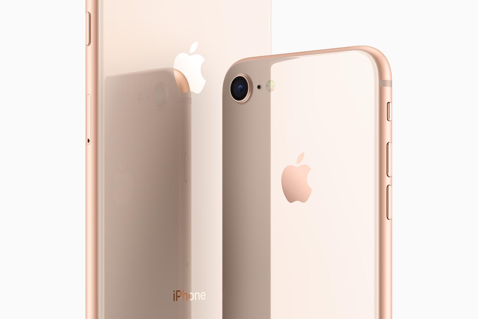 iPhone SE 2 – premiera już wkrótce, sercem potężny procesor Apple 29
