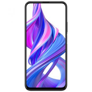 smartfon Honor 9X