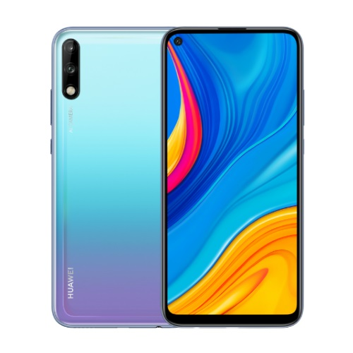 smartfon Huawei Enjoy 10