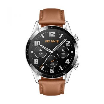 smartwatch Huawei Watch GT 2 Classic