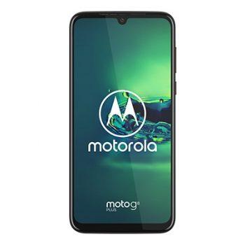 smartfon Motorola Moto G8 Plus