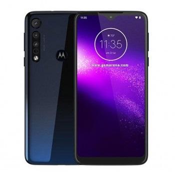 smartfon Motorola One Macro