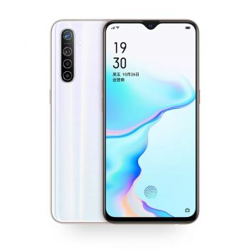 smartfon Oppo K5