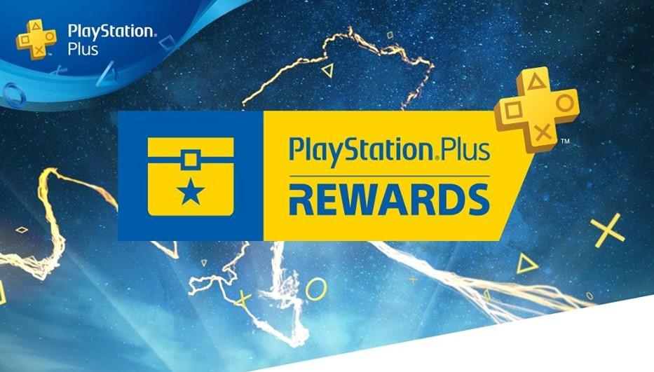 PlayStation Plus to od tej pory nie tylko gry - rusza program lojalnościowy dla graczy 31