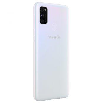 smartfon Samsung Galaxy M30s