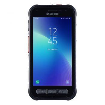 smartfon Samsung Galaxy XCover FieldPro