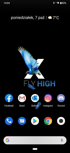 Xiaomi Mi A3 - Pixel dla każdego? (recenzja)