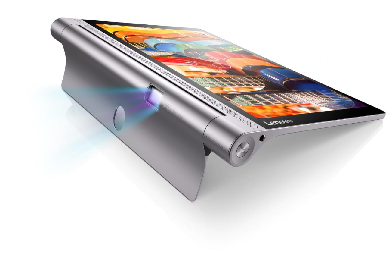 Jaki tablet kupić w 2019 roku... i dlaczego iPada? 21