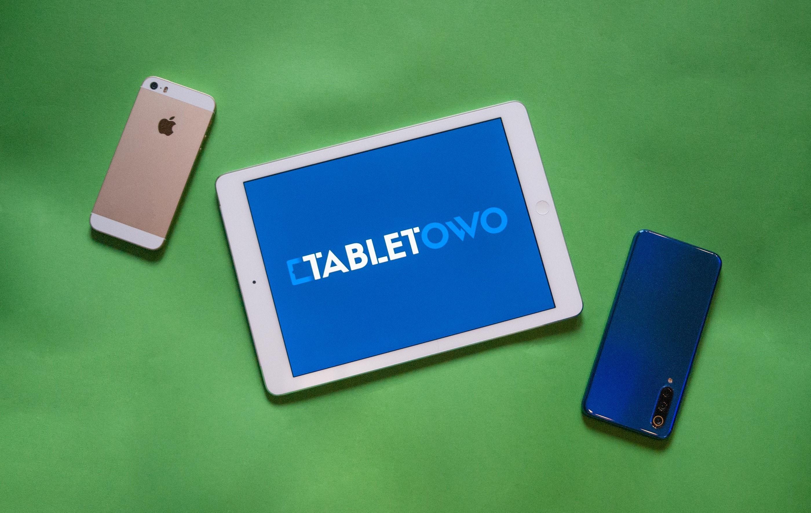Jaki tablet kupić w 2019 roku... i dlaczego iPada? 24