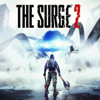 The Surge 2 - krok w dobrą stronę (recenzja) 50