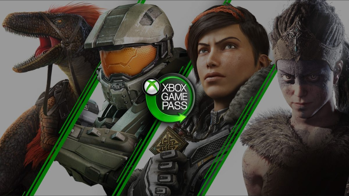 Xbox Series S z rekordem. Tania konsola Microsoftu przyciąga nowych graczy niczym magnes!