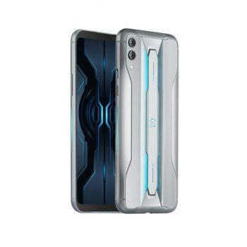 smartfon Xiaomi Black Shark 2 Pro