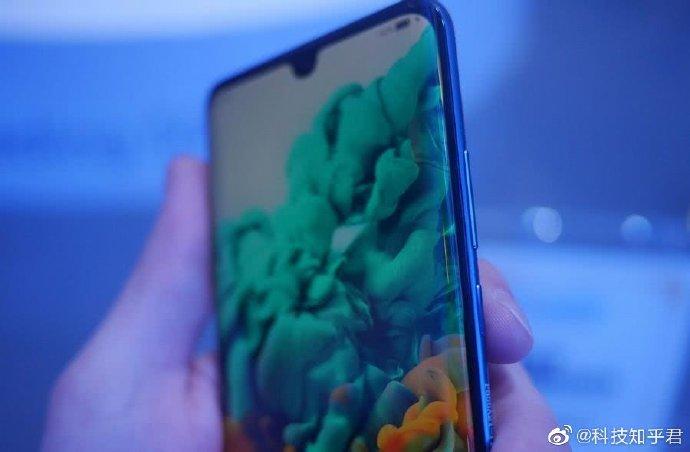 Premiera Xiaomi CC9 Pro z aparatem 108 Mpix jeszcze w tym miesiącu 15