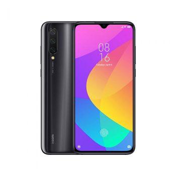 smartfon Xiaomi Mi 9 Lite