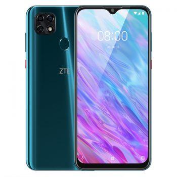 smartfon ZTE Blade 20 Smart