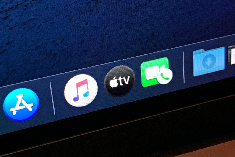 Apple Music i Apple TV w jednym pakiecie. To świetne rozwiązanie dla użytkowników i Apple 24
