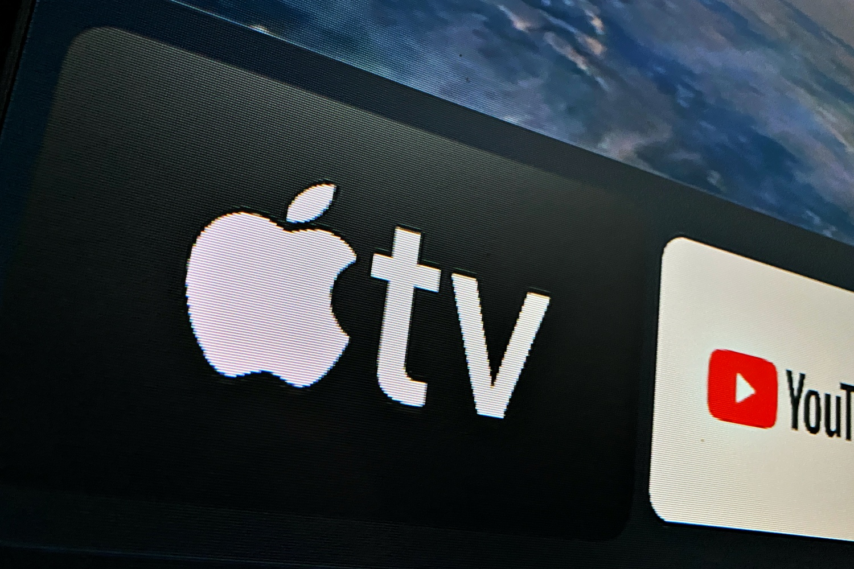 iPhone jest prawdziwym hitem, ale Apple TV już niekoniecznie