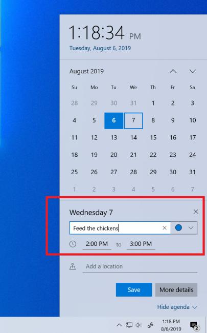 """Windows 10, wersja """"1909"""" - nowa aktualizacja Microsoftu już w testach"""