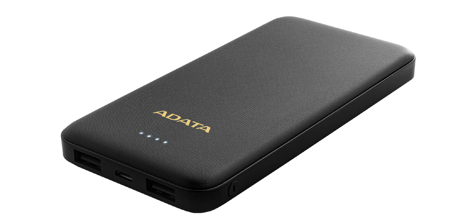 Power bank ADATA T10000