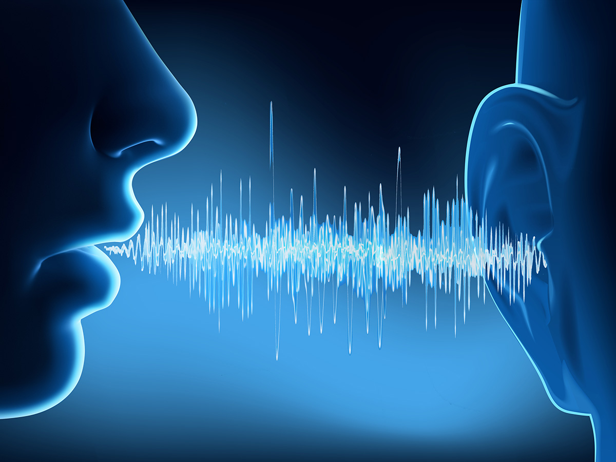 Google chwali się zmniejszeniem opóźnień audio na Androidzie