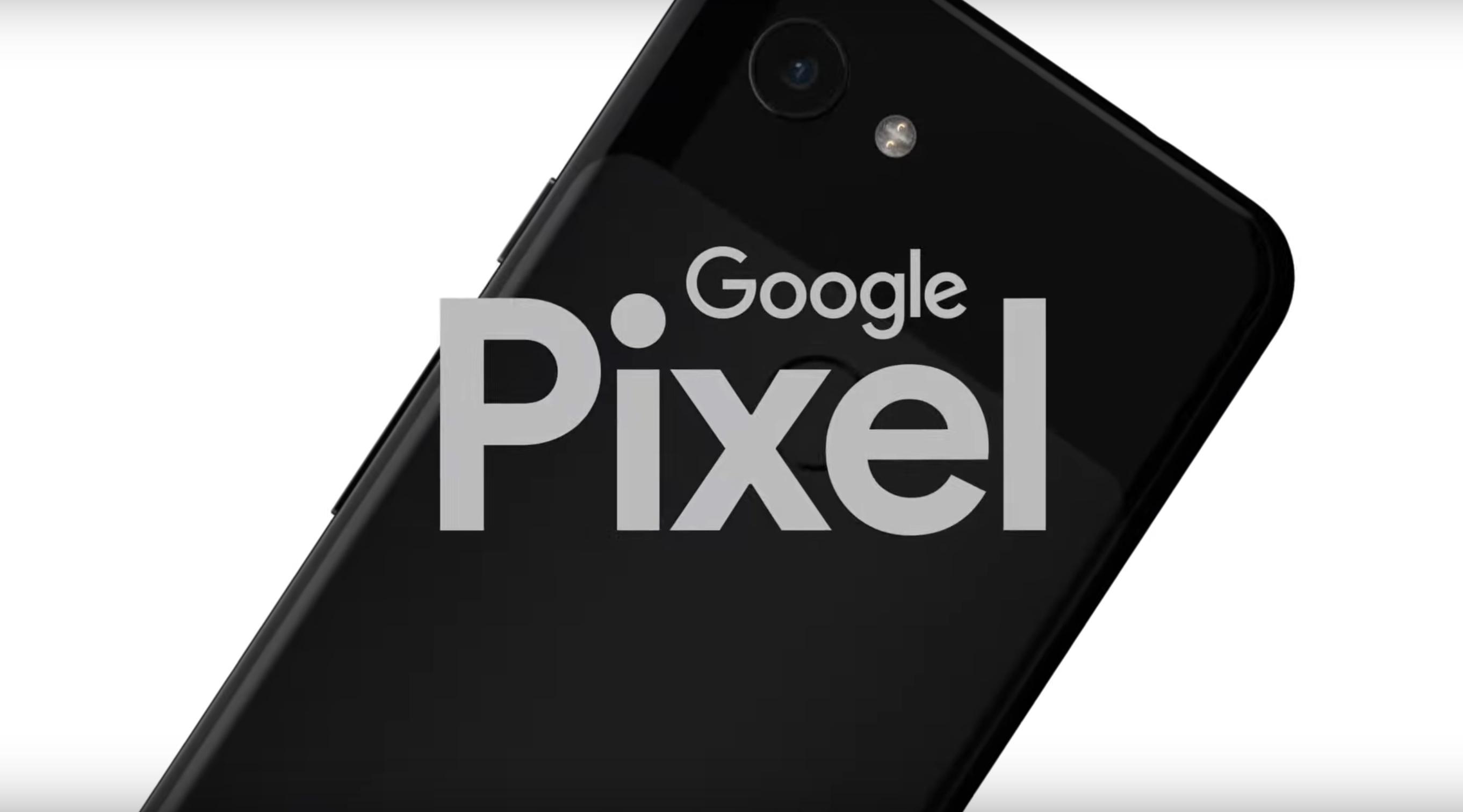 Rusza kampania #SwitchToPixel. Google zabiera się za poważne reklamowanie swojego smartfona 26